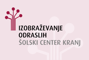 Poklicna matura 2020 - SPOMLADANSKI IZPITNI ROK