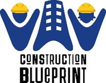 Logo Blueprint
